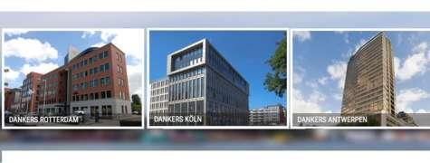 Oferty pracy, praca w Dankers International BV