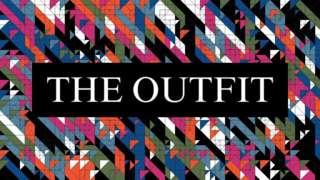 Locuri de munca la The Outfit