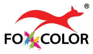 Locuri de munca la Foxx Color SRL