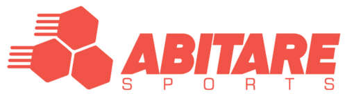 Oferty pracy, praca w Abitare Sports