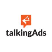 Job offers, jobs at Talking Ads
