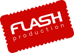 Stellenangebote, Stellen bei FABRICA FLASH PRODUCTION
