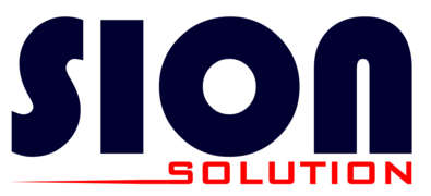 Job offers, jobs at SION SOLUTION SRL