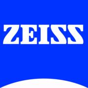 Locuri de munca la Zeiss MES Solutions SRL