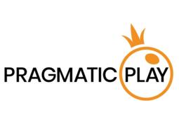 Locuri de munca la Pragmatic Play Live