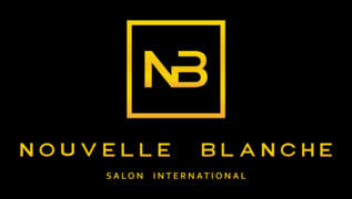 Job offers, jobs at Nouvelle Blanche