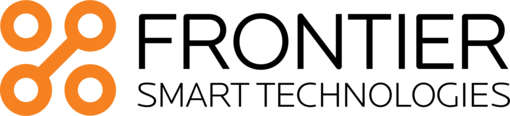 Job offers, jobs at Frontier Smart Technologies