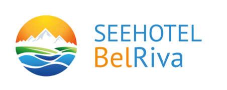 Stellenangebote, Stellen bei Seehotel BelRiva