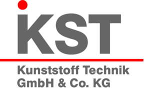 Job offers, jobs at KST-Kunststoff Technik GmbH & Co. KG