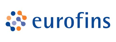 Stellenangebote, Stellen bei EUROFINS ASBESTOS TESTING S.R.L.