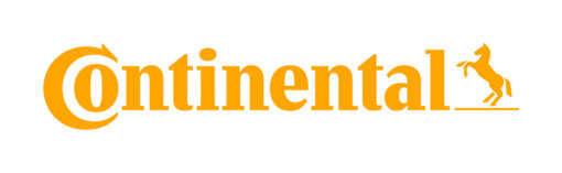 Locuri de munca la Continental Automotive