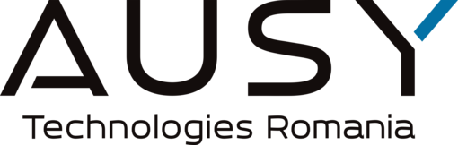 Job offers, jobs at AUSY Technologies Romania