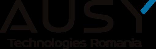 Stellenangebote, Stellen bei AUSY Technologies Romania
