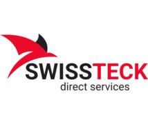 Locuri de munca la Swissteck Direct Services