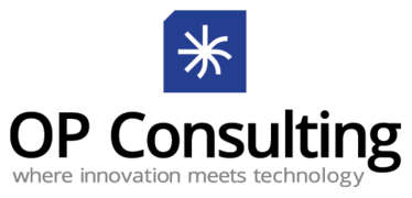 Job offers, jobs at OP CONSULTING SRL