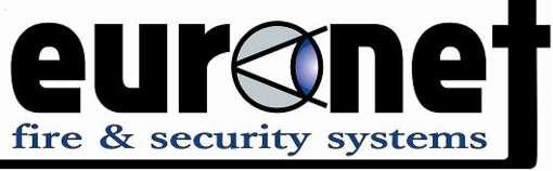 Locuri de munca la EURONET SECURITY SYSTEMS SRL