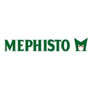 Offres d'emploi, postes chez MEPHISTO S.A.S.