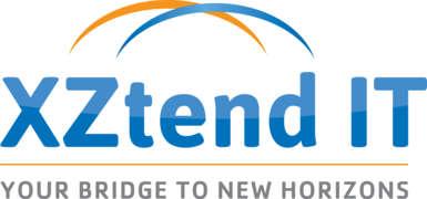 Job offers, jobs at XztendIT