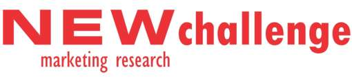 Job offers, jobs at New Challenge Marketing Research