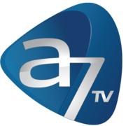 Locuri de munca la A7TV