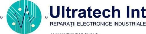 Job offers, jobs at ULTRATECH INT SRL