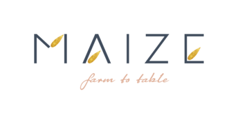 Job offers, jobs at MAIZE FOOD SRL