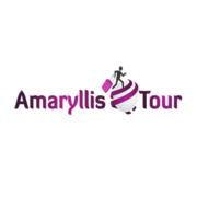 Locuri de munca la Sc Amaryllis Agrotour Srl