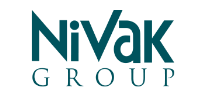 Job offers, jobs at Nivak Group