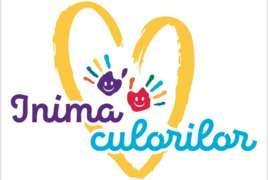 Locuri de munca la Club Educational Inima Culorilor