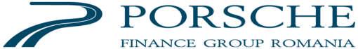 Stellenangebote, Stellen bei Porsche Finance Group Romania
