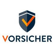 Stellenangebote, Stellen bei Vorsicher GmbH