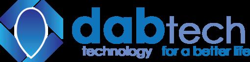 Locuri de munca la DAB TECHNOLOGY SRL
