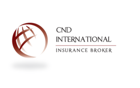 Job offers, jobs at CND INTERNATIONAL INSURANCE BROKERS