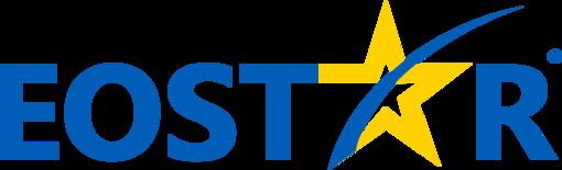 Locuri de munca la EOSTAR TOUR SRL