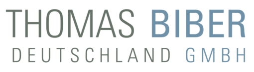 Job offers, jobs at Thomas Biber Deutschland GmbH