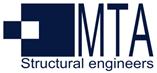 Locuri de munca la MTA STRUCTURAL ENGINEERS SRL