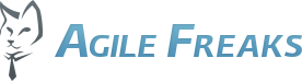 Job offers, jobs at Agile Freaks SRL