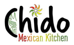 Locuri de munca la CHIDO MEXICAN SRL - IASI