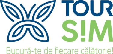 Locuri de munca la Agentia de turism TOUR SiM / SC FORMARE PROFESIONALA TURISM SRL
