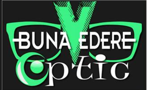 Job offers, jobs at BUNA VEDERE