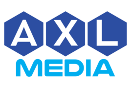 Job offers, jobs at AxlMedia