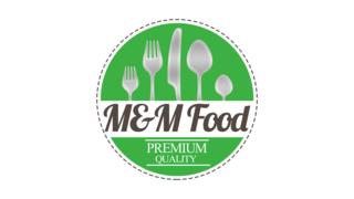 Locuri de munca la M&M Food