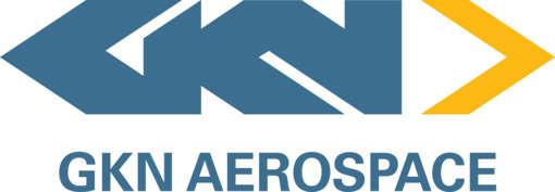 Locuri de munca la Fokker Engineering Romania