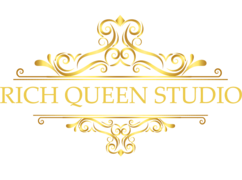 Job offers, jobs at Rich Queen-Studio
