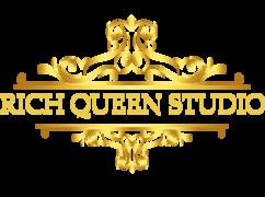 Oferty pracy, praca w Rich Queen-Studio