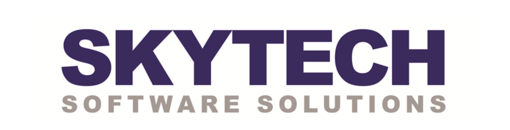 Job offers, jobs at SKYTECH SOFTWARE SOLUTIONS SRL
