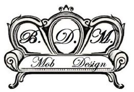 Állásajánlatok, állások BDM MOB DESIGN SRL