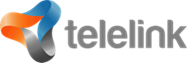 Job offers, jobs at TELELINK SERVICES ROMANIA SRL