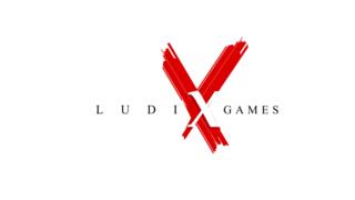 Locuri de munca la Ludix Games