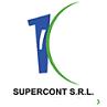 Állásajánlatok, állások SUPERCONT SRL